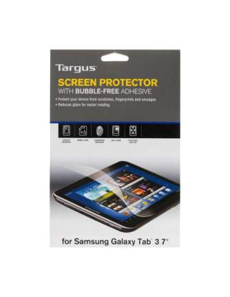 Пленка Targus для Samsung Galaxy Tab (T211)