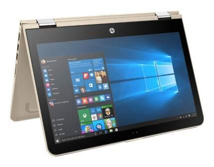 Ноутбук-трансформер HP Pavilion x360 13-u104ur Y5V41EA