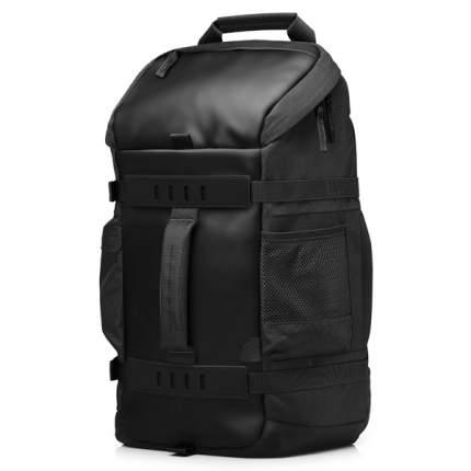 """Рюкзак для ноутбука HP L8J88AA 15,6"""""""