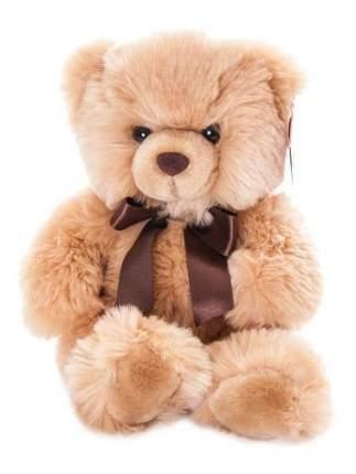Мягкая игрушка Aurora 1153A Медведь, 30 см