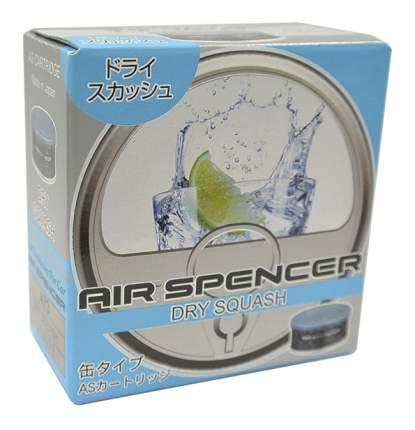 Автомобильный ароматизатор SPIRIT REFILL - DRY SQUASH A-73