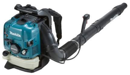 Бензиновая воздуходувка Makita EB7650TH