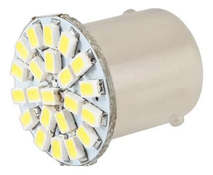 Лампа светодиодная автомобильная Skyway S1157-22SMD-1206/1157-2210