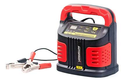 Зарядное устройство для АКБ Autoprofi SBC-120