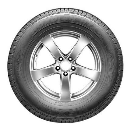 Шины Nexen Roadian HTX RH5 SUV 235/75 R16 108T (TT008865)