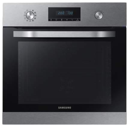 Встраиваемый электрический духовой шкаф Samsung NV70K1340BS/WT Silver