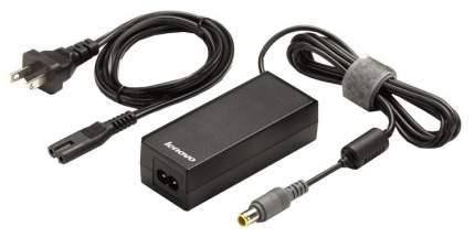 Сетевое зарядное устройство Lenovo 40Y7700 ThinkPad универсальный 65Вт