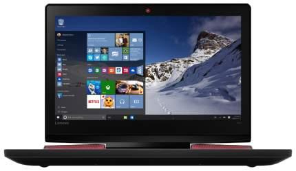 Ноутбук Lenovo Y900-17ISK 80Q10079RK