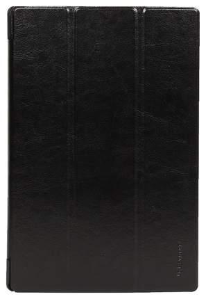"Чехол IT BAGGAGE для Sony Xperia Tablet Z4 10.1"" Black"