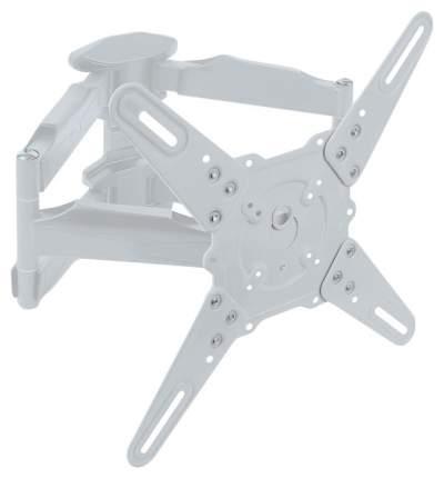 Кронштейн для телевизора KROMAX ATLANTIS-45 White