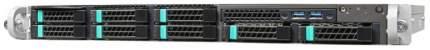 Серверная платформа Intel R1304SPOSHBN 944471