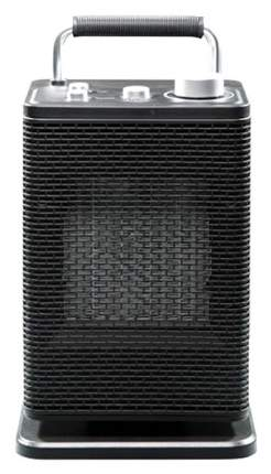 Тепловентилятор Kambrook ACH400