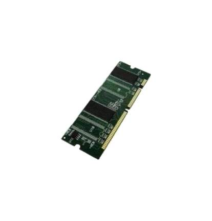 Оперативная память Canon System upgrade RAM C1 iR25XX 2863B001