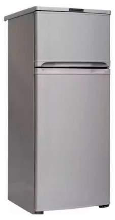 Холодильник Саратов 264 Grey