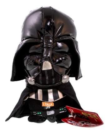 Мягкая игрушка STAR WARS Дарт Вейдер