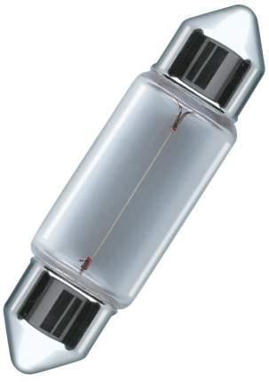 Лампа накаливания автомобильная OSRAM 24V С5W (6423)
