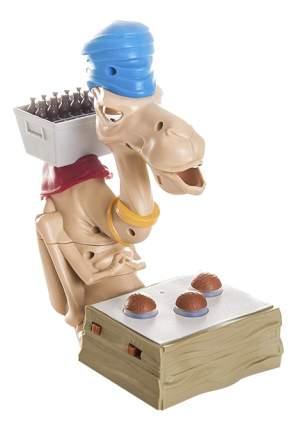 Настольная игра интерактивная Fotorama Плюющий верблюд (791C)