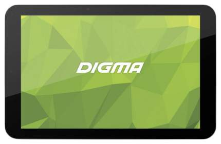 Планшет Digma MSM8926 Черный