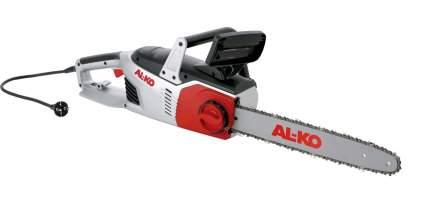 Электрическая цепная пила AL-KO EKI 2200/40 112809