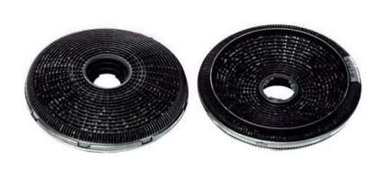 Фильтр для вытяжки Krona Steel Тип MS