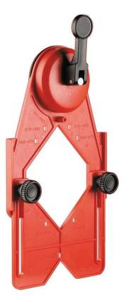 Кондуктор для сверления для дрелей, шуруповертов KWB 4998-01