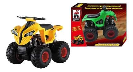 Квадроцикл S+S Toys 100878581