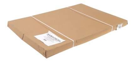 Бумага для рисования Kroyter Для рисования 100 шт.