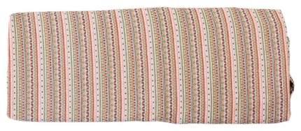 Слинг Чудо-Чадо Скандинавия Сердолик 510 см