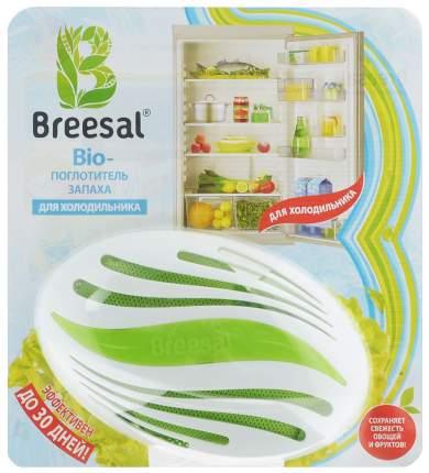 Нейтрализатор запахов Breesal Bio 80 г