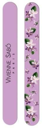 Пилка для ногтей Vivienne Sabo D215240032