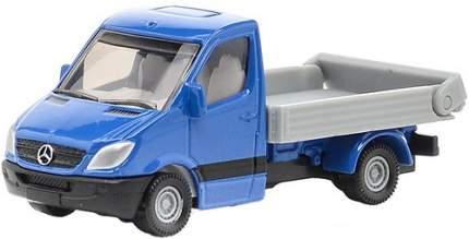 Машина-фургон Siku Mercedes-Benz Sprinter 1424