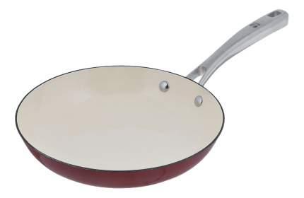 Сковорода BEKA 16307244 см