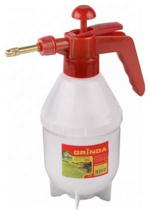 """Ручной опрыскиватель GRINDA """"CLASSIC"""", с удлиненным соплом 1000мл"""