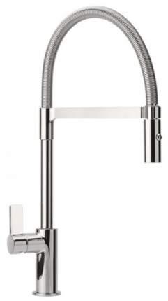 Смеситель для кухонной мойки Franke Ambient Semi-pro 115.0265.997 хром