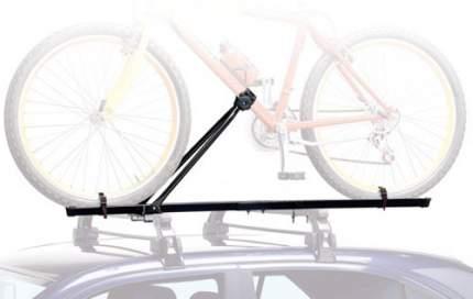 Крепление для велосипедов Peruzzo На крышу (317)