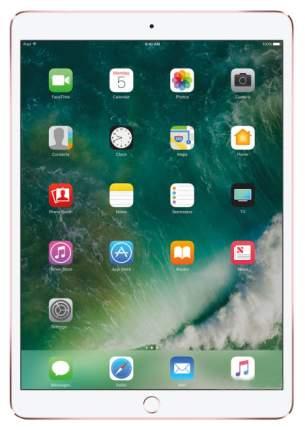 "Планшет Apple iPad Pro Wi-Fi 10.5"" 64 Gb Rose Gold (MQDY2RU/A)"