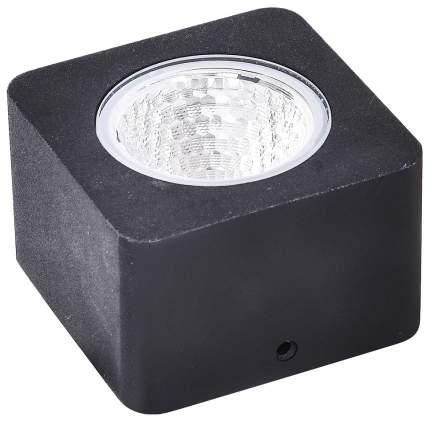 Встраиваемый светильник ST Luce SL097.405.01