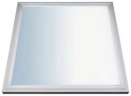 Светодиодная панель Uniel 3030 ULP-3030-18/DW/RC-DIM