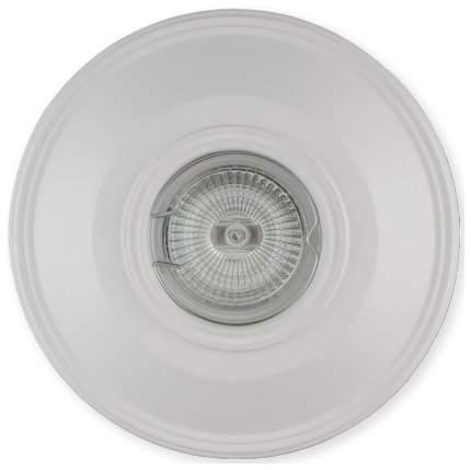Встраиваемый светильник Точка света AZ14