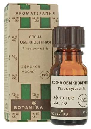 Эфирное масло Botanika 58761