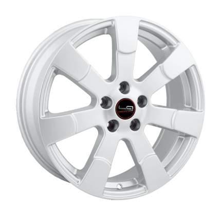 Колесные диски REPLICA H 57 R18 7J PCD5x114.3 ET50 D64.1 (S022560)