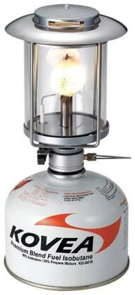 Туристическая горелка газовая Kovea KL-2905 Helios