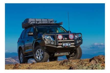 Силовой бампер ARB для Toyota 3421800