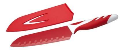 Нож кухонный GIPFEL 6784 18 см