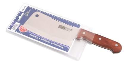 Топорик для мяса GIPFEL 6949 15 см