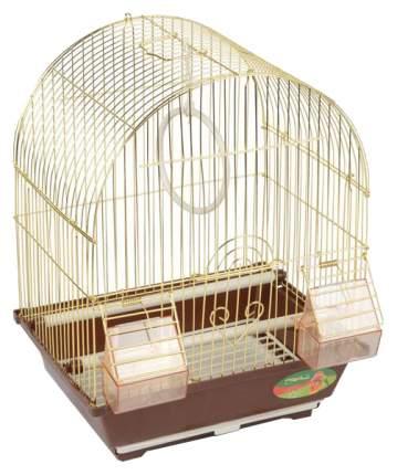 Клетка для птиц Triol 30x23x39 50691007