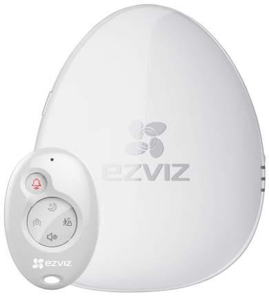 Центр управления умным домом Ezviz A1 CS-A1-32W