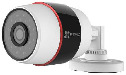 IP-камера Ezviz C3S (A052WFR)