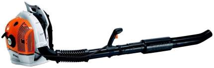 Бензиновая воздуходувка STIHL BR 600 42820111611