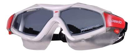 Очки-полумаска для плавания Speedo Rift 3557 multicolor